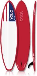 Coastal Cruisers USA 12 v2